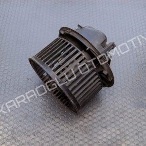 Megane 2 Kalorifer Motoru Klimalı 7701056965