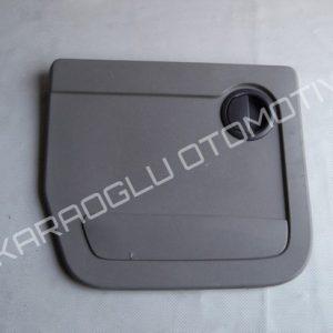 Kangoo 3 Kayar Kapı Panosu Sağ Arka 8200639133