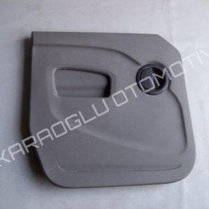 Kangoo 3 Kayar Kapı Döşemesi Sol Arka 8200419463