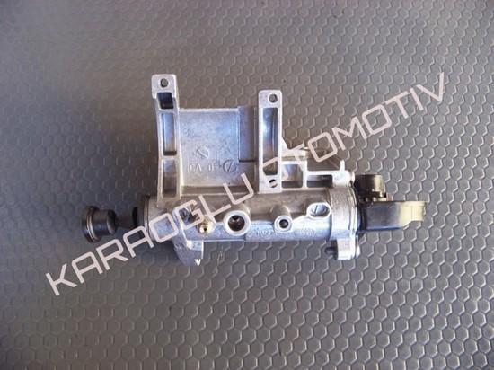 Modus Clio 3 Otomatik Şanzıman Hidrolik Debriyaj Merkezi 309300676R