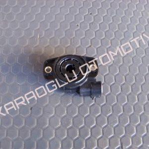 Modus Clio 3 Otomatik Şanzıman Potansiyometre 7701070837 7701204055