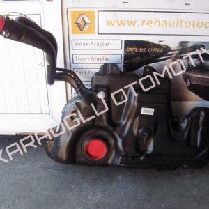 Captur Clio 4 Yakıt Tankı 172032566R
