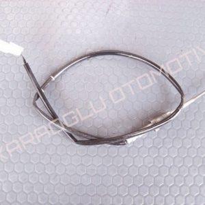 Fluence Megane 3 1.6 Dizel Oksijen Sensörü 226400467R