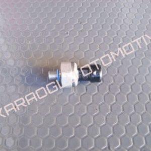 Modus Clio 3 Yarı Otomatik Şanzıman Vites Müşürü 7701054202