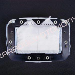 Megane 3 Fluence Yolcu Hava Yastığı Airbag 985250003R 985250009R