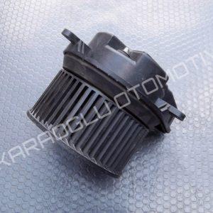 Safrane Kalorifer Motoru 7701035892