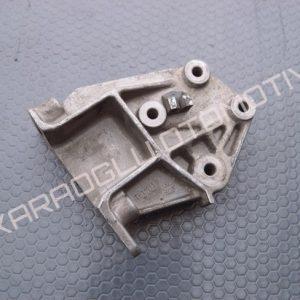 Espace Laguna Motor Ön Kulağı 7700817177
