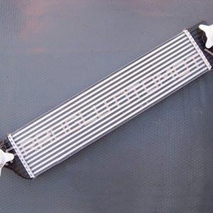 Master 3 Turbo Radyatörü 2.3 Dizel M9T 144960015R 8L376787411