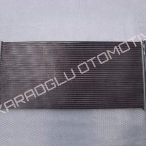 Trafic 3 Klima Radyatörü 1.6 Dci R9M 921000022R