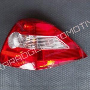 Megane 2 Stop Lambası Sağ Arka 8200142681