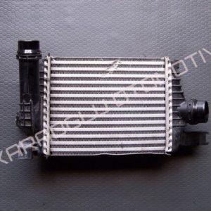 Symbol Joy Clio 4 1.5 Turbo Radyatörü 144961381R