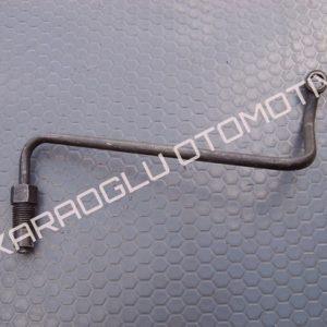 Megane Clio Kangoo Fluence Turbo Yağlama Borusu 8200435087