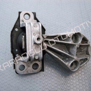 Scenic 2 Megane 2 Motor Takozu Kulağı Sağ 8200902955