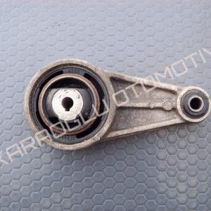 Clio Megane Scenic Motor Takozu Kulağı Arka 7700849715