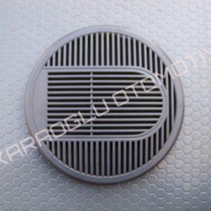Express R5 Hoparlör Kapağı 7700759446