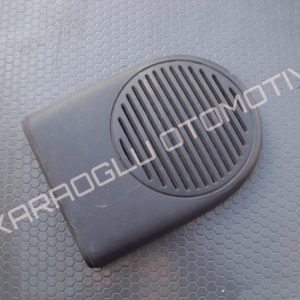 Clio Kapı Hoparlör Kapağı 7700845729