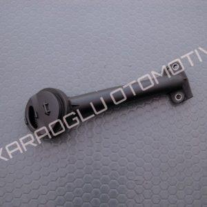 Modus Twingo Clio Yağ Süzgeci 1.2 D4F 8200077340 8200820554