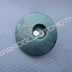 Clio Yakıt Depo Kapağı 7700829695