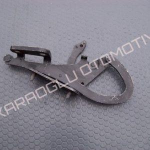 Megane Coupe Bagaj Kapağı Menteşesi Sol 7700828459