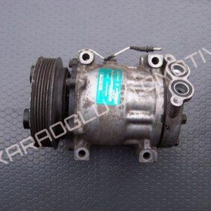 Espace Laguna Klima Kompresörü 7700857907