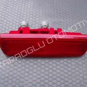 Trafic 3 Üçüncü Stop Lambası 265904849R