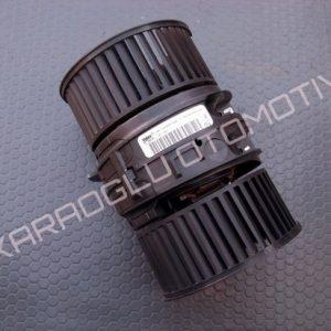Scenic 3 Kalorifer Motoru 272109399R