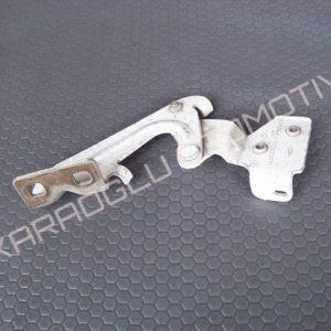 Kangoo Motor Kaputu Menteşesi Sol 7700302753