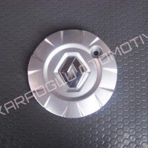 Clio 3 Alemimyum Jant Kapağı 8200319245