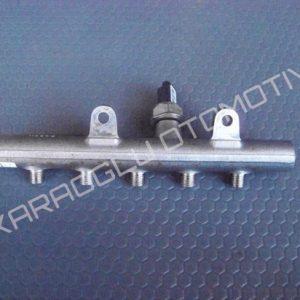Kangoo Megane Fluence Enjektör Kütüğü 8200669695
