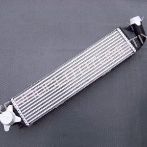 Trafic 3 Turbo Radyatörü 1.6 Dizel 144960050R 8ML 376 701-571 93868349
