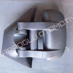 Master 3 Dış Dikiz Aynası Elektrikli Sol 963020218R