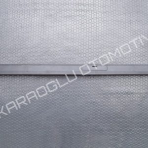 Megane 2 Cam Tavan Çıtası Sol Arka 7701055546