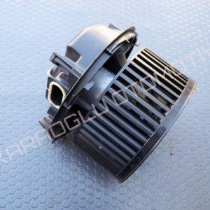 Modus Clio 3 Kalorifer Motoru 7701060015 7701209802