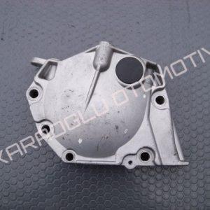 Kangoo Clio Symbol Motor Ön Kapak 7700869508 7700869509