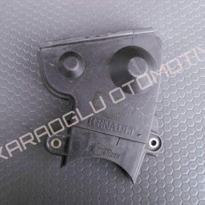 Megane Scenic Kangoo Clio Motor Ön Kapağı 7700867180