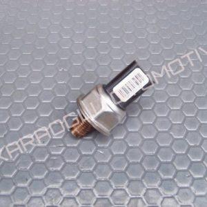 Megane Clio Kangoo Rail Basınç Müşürü Delphi 9307Z511A