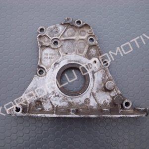 Megane Laguna Motor Ön Kapağı F3R 7700874726
