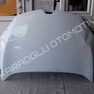 Megane 3 Motor Kaputu 651009018R
