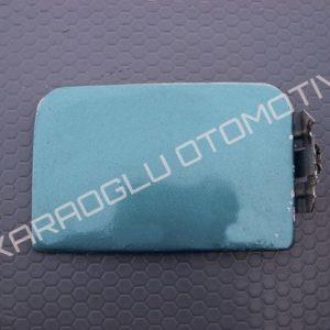 Reno 11 Flash Benzin Deposu Kapağı 7701610952