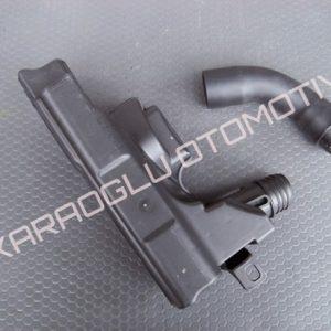 Clio 3 Modus Resenatör 8200386454 8200545768