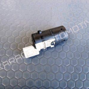 Espace 4 Park Sensörü 8200138377