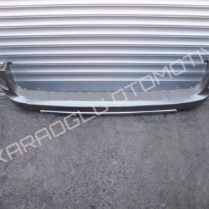 Kangoo 3 Arka Tampon 850105606R