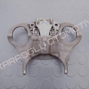 Captur Clio 4 Debriyaj Çatalı Otomatik EDC 305734042R 305734293R