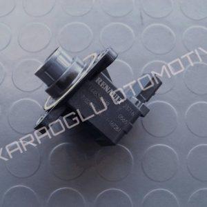 Captur Clio 4 Turbo Aktüvatörü 1.5 Dizel 144839204R