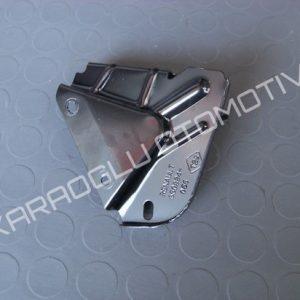 Clio Direksiyon Pompa Muhafazası 1.2 D4F 7700109541