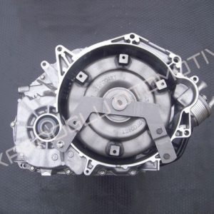Laguna 2 Otomatik Şanzıman 3.0 V6 8200265429