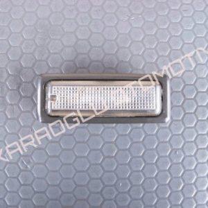 Express Tavan Lambası 7701366036