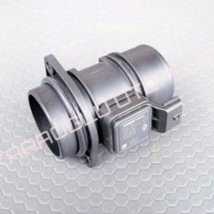 Clio Kangoo Hava Kütle Ölçer Debimetre 1.5 K9K 8200280056