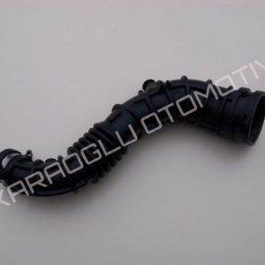 Modus Clio 3 Turbo Hava Borusu 8200500383
