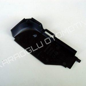 Modus Clio 3 Akü Kutusu Muhafaza Kapağı 8200314270
